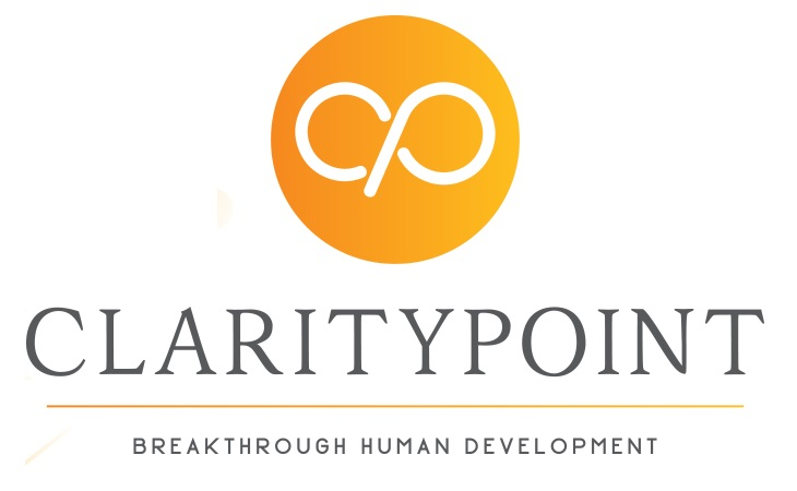 Clarity Point Coaching