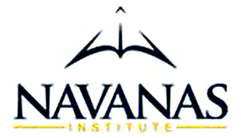 Navanas-Institute