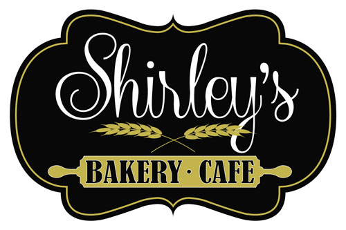 Shirley's Bakery