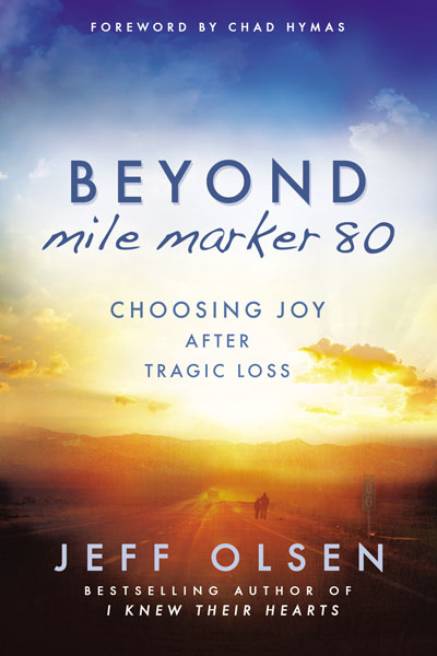 Beyond-Mile-Marker-80