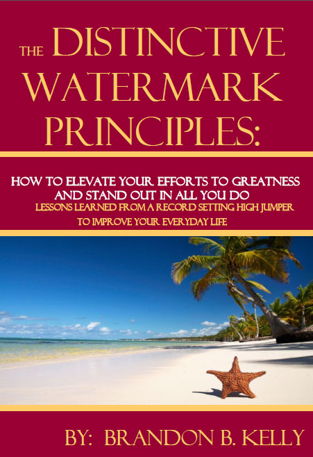 The Distinctive Watermark Principles