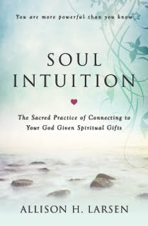 Soul-Intuition